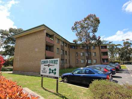 36B/60 Wattle Street, Lyneham 2602, ACT Apartment Photo