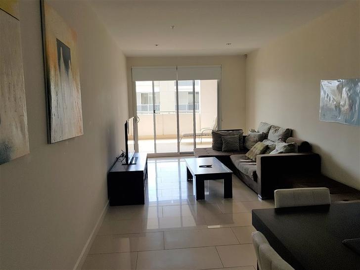 211/42-48 Garden Terrace, Mawson Lakes 5095, SA Apartment Photo