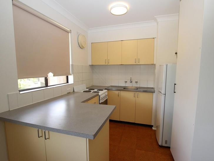 36B/60 Wattle Street, Lyneham 2602, ACT Apartment Photo