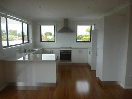 2/64 Chatham Avenue, Taree 2430, NSW House Photo