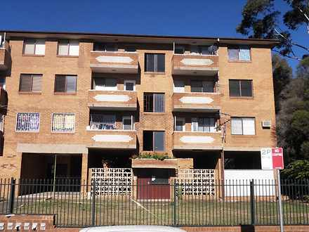 4/60-62 Hughes Street, Cabramatta 2166, NSW Unit Photo