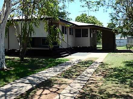 8 Brennan Street, Dysart 4745, QLD House Photo