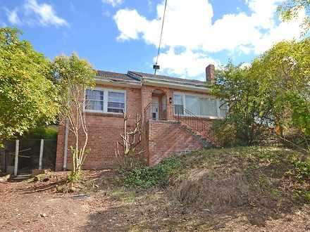 20 Heatherdale Road, Mitcham 3132, VIC House Photo
