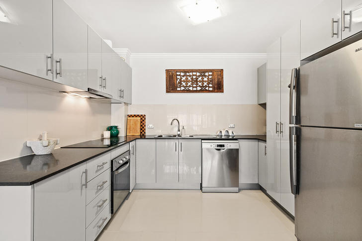 7/10 Coulter Street, Gladesville 2111, NSW Apartment Photo