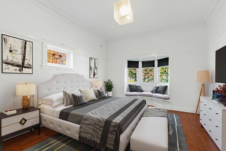 8 Park Road, St Leonards 2065, NSW House Photo