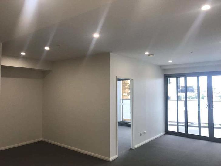 408/564 Princess Highway, Rockdale 2216, NSW Apartment Photo