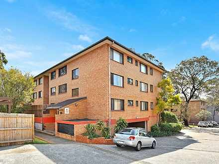 10/87-89 Flora Street, Sutherland 2232, NSW Unit Photo