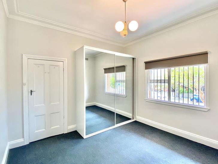 27 Hopetoun Street, Camperdown 2050, NSW House Photo