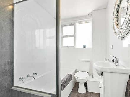 9ebd93b1f08bcec6926e5083 30638 7 10coulterst bathroom 1602721379 thumbnail