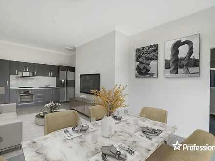 7B Barrett Street, Gregory Hills 2557, NSW Duplex_semi Photo