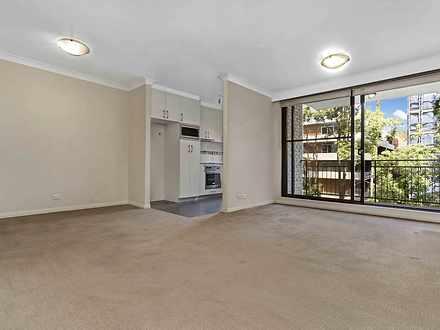 2C/27 Ocean Street, Bondi 2026, NSW Apartment Photo