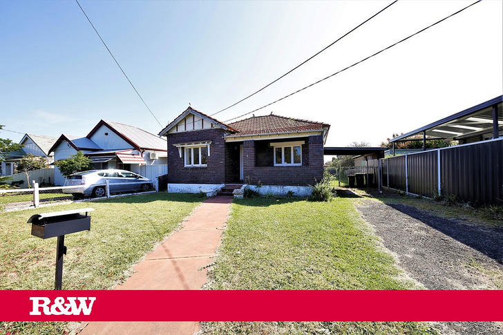2 Elimatta Road, Lidcombe 2141, NSW House Photo