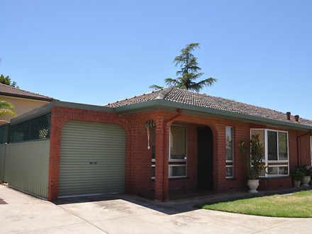 3/16 Panmure Place, Woodville North 5012, SA Unit Photo