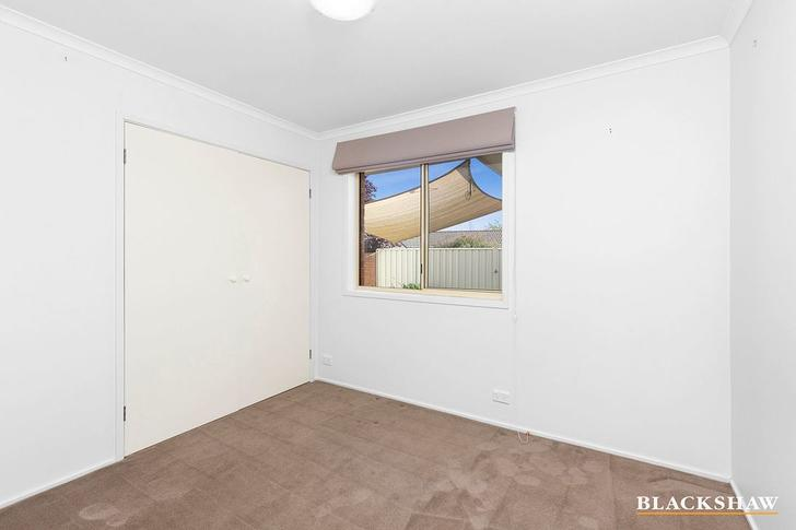 18/3 Elvire Place, Palmerston 2913, ACT Townhouse Photo