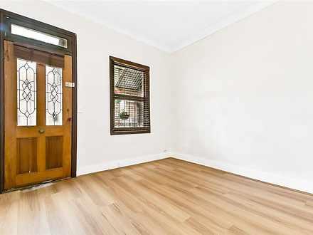 6 Flora Street, Erskineville 2043, NSW House Photo