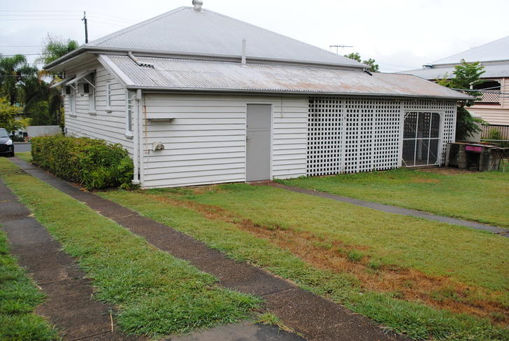 55 Dudleigh Street, North Booval 4304, QLD House Photo