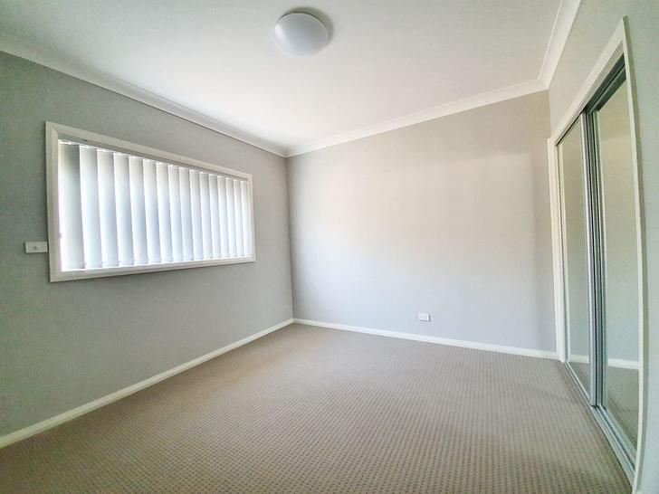 33 Leeton Road, Hinchinbrook 2168, NSW House Photo