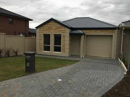3A Naylor Avenue, Rostrevor 5073, SA House Photo
