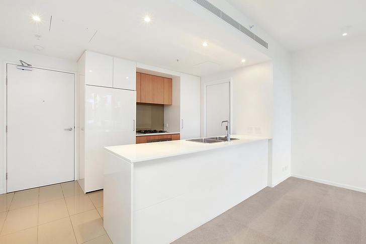 608/2 Saunders Close, Macquarie Park 2113, NSW Apartment Photo
