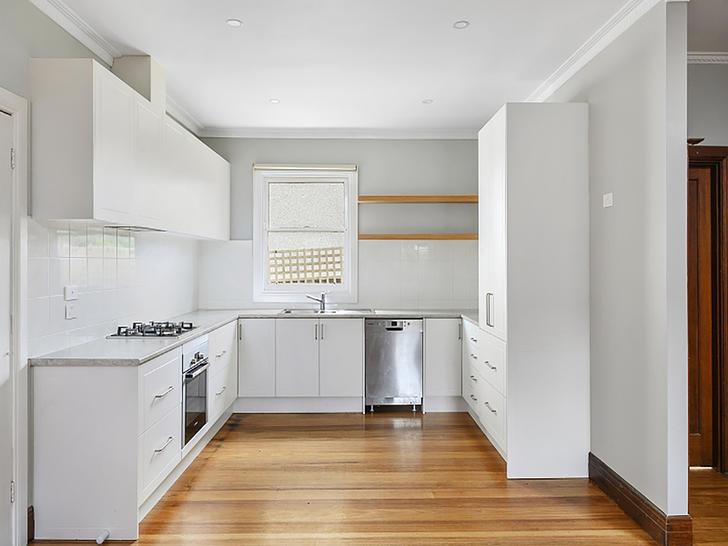209 Autumn Street, Geelong West 3218, VIC House Photo
