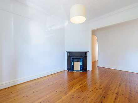 1/138 Clovelly Road, Clovelly 2031, NSW Apartment Photo
