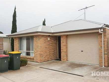 1/14A Vine Street, Nuriootpa 5355, SA House Photo