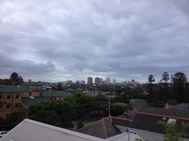 6/87 Market Street, Randwick 2031, NSW Apartment Photo