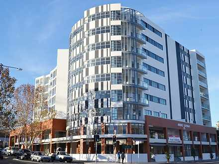 A201/443 Chapel Road, Bankstown 2200, NSW Apartment Photo