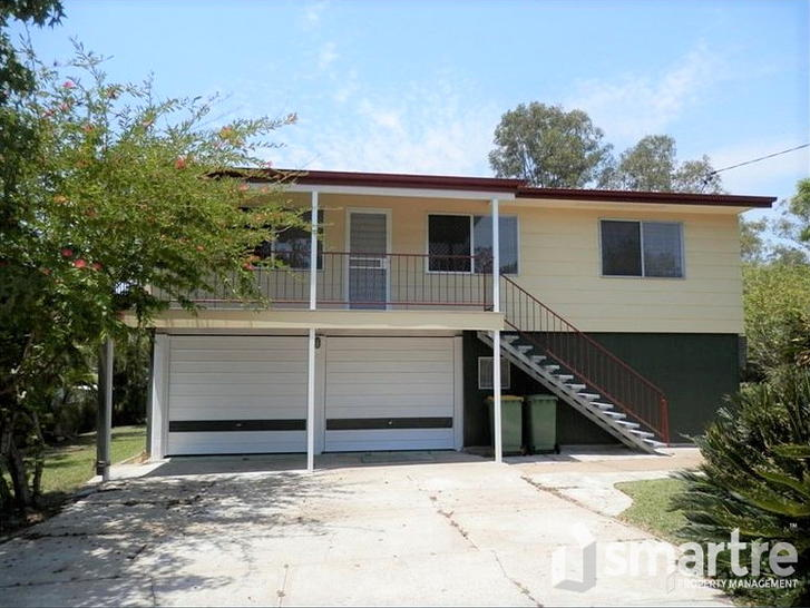 157 Old Ipswich Road, Riverview 4303, QLD House Photo