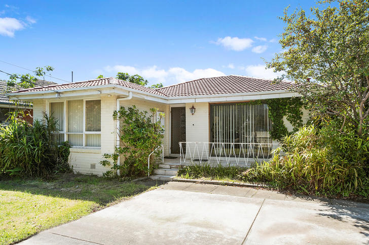 2 Tulum Court, Frankston 3199, VIC House Photo