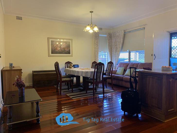 30 Fernhill Street, Hurlstone Park 2193, NSW House Photo
