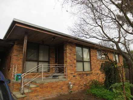 3A Larissa Avenue, Ringwood 3134, VIC Unit Photo