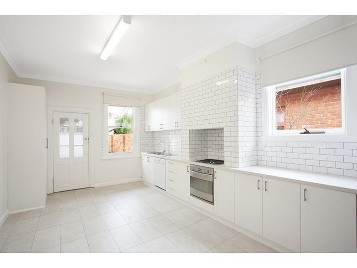 63 Claremont Avenue, Malvern 3144, VIC House Photo