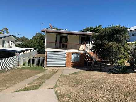 311 Duthie Avenue, Frenchville 4701, QLD House Photo
