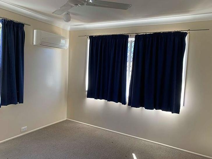 311 Duthie Avenue, Frenchville 4701, QLD House Photo
