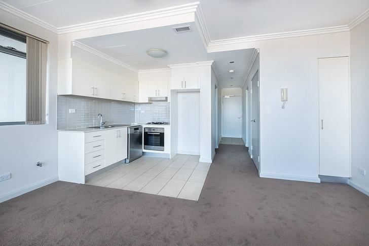 59/60-82 Princes Highway, St Peters 2044, NSW Unit Photo