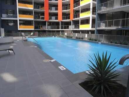 APT 47/69 Milligan Street, Perth 6000, WA Apartment Photo