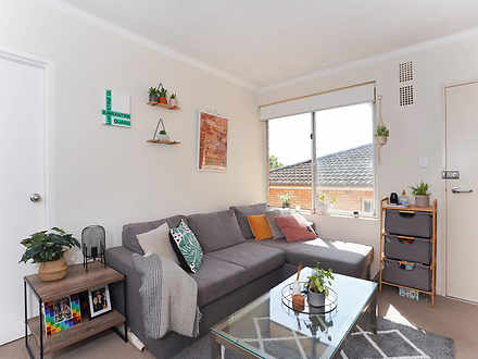 12/6 Francis Street, Dee Why 2099, NSW Apartment Photo