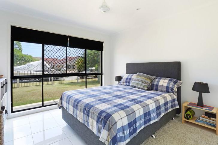 36 Cootamundra Drive, Mountain Creek 4557, QLD House Photo