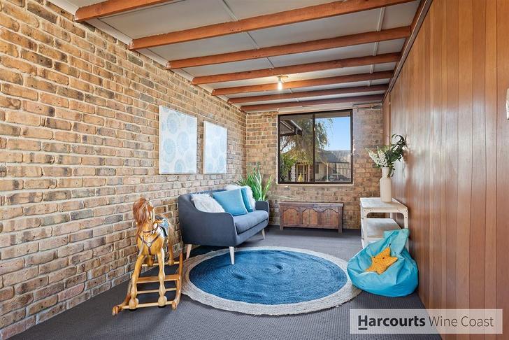 55B Oxford Street, Port Noarlunga South 5167, SA House Photo