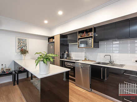302/80 Old Perth Road, Bassendean 6054, WA Apartment Photo