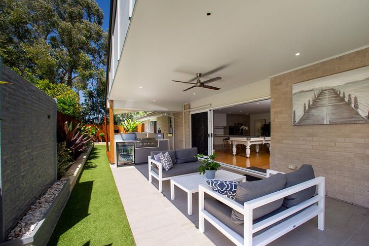 53 Ameen Circuit, Twin Waters 4564, QLD House Photo