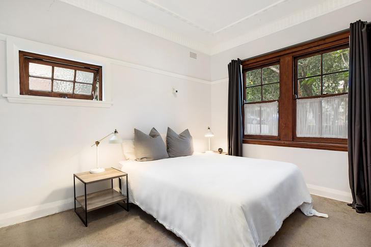 1/26 Rae Street, Randwick 2031, NSW Unit Photo