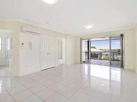 10/87-91 Beaudesert Road, Moorooka 4105, QLD Apartment Photo