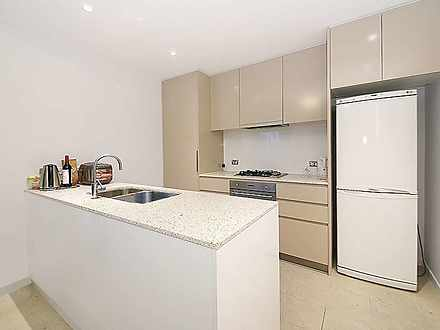 607/1 Brodie Spark Drive, Wolli Creek 2205, NSW Apartment Photo