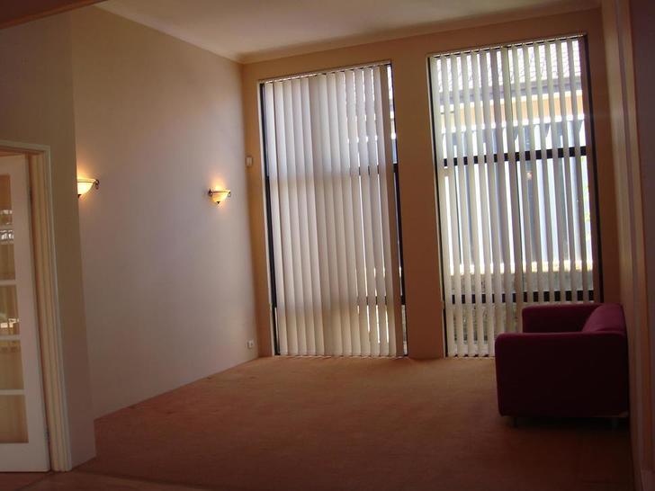 9 Westerway Terrace, North Lake 6163, WA House Photo