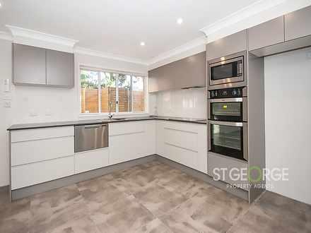 1/58 Illawarra  Street, Allawah 2218, NSW Flat Photo