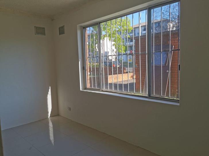 1/119 Longfield Street, Cabramatta 2166, NSW Unit Photo