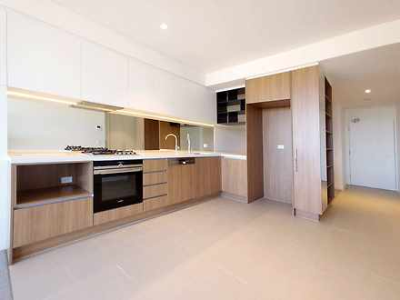 2209B/3 Network Place, North Ryde 2113, NSW Apartment Photo
