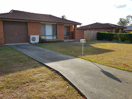 32 Pallert Street, Middle Park 4074, QLD House Photo